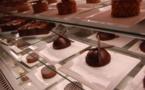 La France et le Chocolat