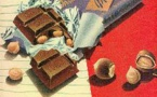 Le chocolat Milka