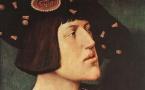 Le puissant Prince Charles Quint qui adopta le cacao d'Amérique