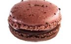 A découvrir : deux créations Jean-Paul Hévin pour le Jour du macaron