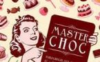 L'Edition Eurochocolate 2014 est proche !