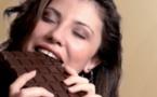 Le Festival du Chocolat de Châtellerault sous le signe du Bio