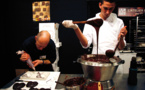 Salon du chocolat : Monaco accueille la 1ère édition