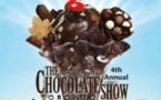 Le Festival du Chocolat de Toronto est de retour du 11 octobre au 2 novembre 2014