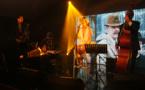 Cannes 2014 : Moments forts des soirées de films sur la Plage Magnum