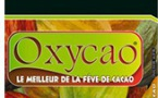 Oxycao : la reconversion thérapeutique du chocolat ?