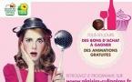 Nancy accueille le grand Salon de chocolat les 21, 22, 23 novembre prochain