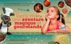Aventure magique et gourmande au Musée du Chocolat à Strasbourg
