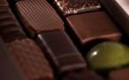 Les Chocolats Bellanger : l'exploration du goût et de la perfection