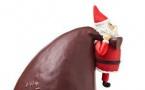 Dernière ligne droite pour les chocolats de Noël !