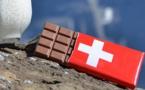 Les présélections pour la Swiss Chocolate Master 2015