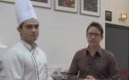 ChocoStory Paris - Fabrication de bonbons de chocolat