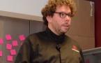 Le beans to bar vu par Laurent Gerbaud