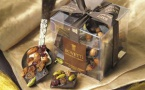 Bovetti fête ses 20 printemps avec des clous, des choco-santé & des sucettes