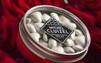 Saint Valentin romantique ou coquine : à vous de choisir votre version chocolat