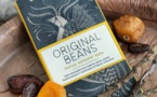 Original Beans, l'éco-chocolat.