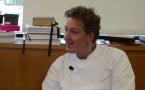 La passion très gourmande de Pierre Marcolini
