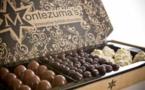 Les chocolats biologiques et éthiques de Montezuma's