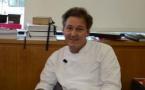 Pénurie de cacao Pierre Marcolini confirme l'intox