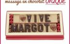 Chocolats Jadis et Gourmande : fabrication issue d'un savoir-faire unique et artisanal