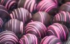 Le premier musée du chocolat du Moyen-Orient au Caire