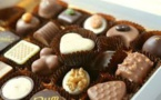 zChocolat : une nouvelle façon d'offrir du chocolat !