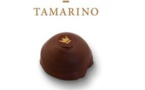 Pralines et chocolats 100% de beurre de cacao chez Chocolate Design