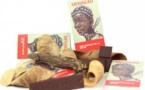 Menakao Chocolate de Madagascar: de l'arbre à la tablette