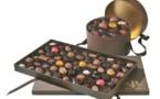 La chocolaterie Puyricard : le savoir-faire artisanal sans compromis (Partie 2)