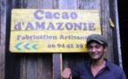 Cacao d'Amazonie : le chocolat qui s'apprend à l'école et à tous âges !