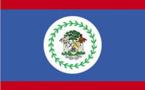 Septième édition du Festival du Chocolat de Belize du 22 au 24 mai 2015.