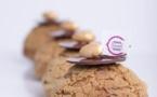 CSweet  réinvente la pâtisserie