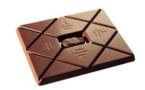 To'ak, chocolat équatorien authentique