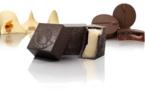 Planète chocolat, chocolat belge et tradition