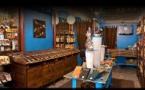 L'Instant Chocolat : l'artisan chocolatier Suisse…