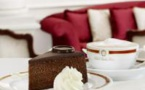 Une nouvelle étude confirme le gâteau préféré des Autrichiens.