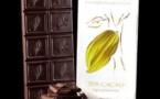 SPAGnVOLA met en avant le cacao de République Dominicaine