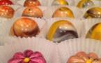 Tease Chocolates, les premiers artisans chocolatiers de Tacoma, WA.