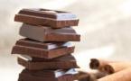 Hugo & Victor : une marque de chocolats d'exception