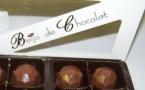 """""""Beijo de Chocolat""""remporte 8 médailles d'or en compétition internationale"""
