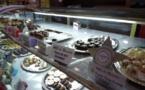 Beijo de Chocolat : portrait d'une pâtissière créative