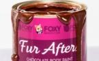 Fur Afters: la cacao osé