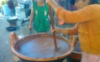Mole Poblano, la sauce mexicaine au chocolat