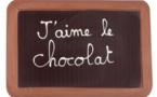 Rentrée et Halloween tout chocolat chez Jadis et Gourmande