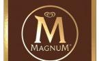 Magnum se lance dans la fabrication de chocolat…