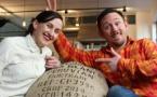 Wellington Chocolate Voyage : une aventure aux odeurs de chocolat équitable