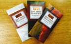 Dark Forest Chocolate Makers : premier chocolatier « de la fève à la tablette » de Lancaster