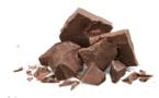3 formidables vertus du chocolat noir