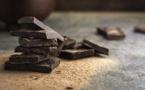Nouveau: le chocolat noir vous protège de l'athérosclérose