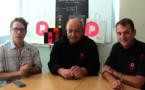 [VIDEO] Transmission du savoir et innovation à la Maison Pillon- part 2